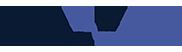 Logotipo webDNA